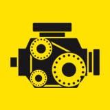 Подбор фильтров по двигателям